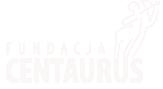 Fundacja Centaurus